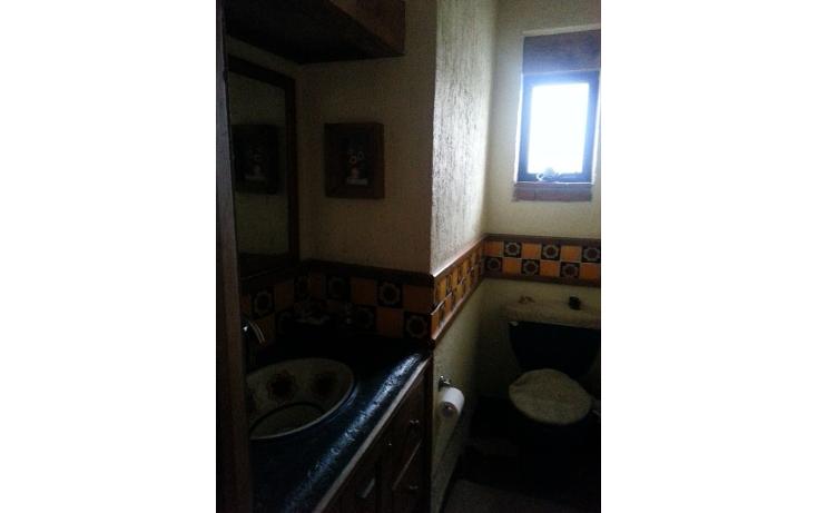 Foto de casa en venta en  , pueblo nuevo, corregidora, quer?taro, 706566 No. 14