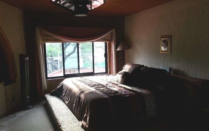 Foto de casa en venta en  , pueblo nuevo, corregidora, quer?taro, 706566 No. 15