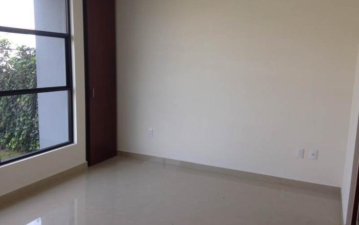 Foto de casa en venta en  , pueblo nuevo, corregidora, querétaro, 905463 No. 02