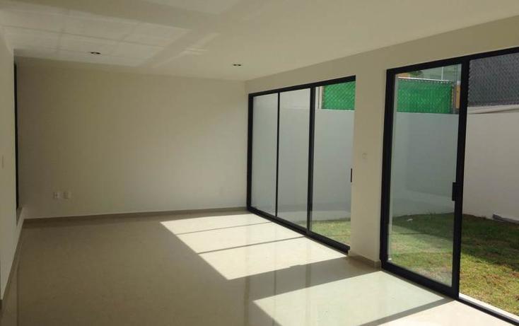 Foto de casa en venta en  , pueblo nuevo, corregidora, querétaro, 905463 No. 03