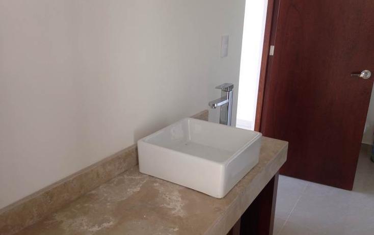 Foto de casa en venta en  , pueblo nuevo, corregidora, querétaro, 905463 No. 05