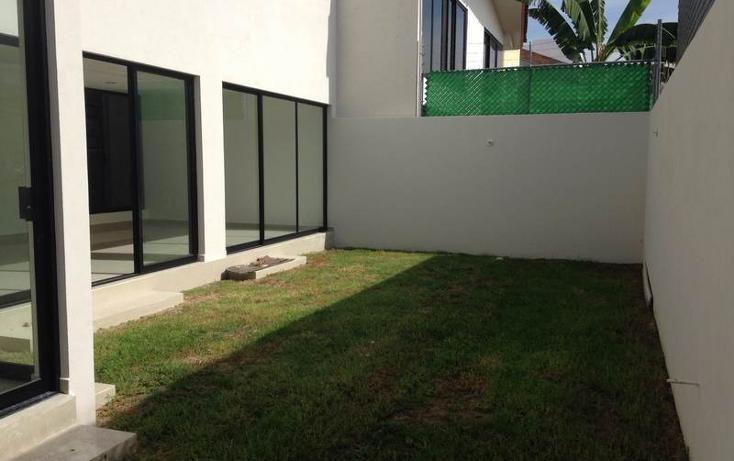 Foto de casa en venta en  , pueblo nuevo, corregidora, querétaro, 905463 No. 06