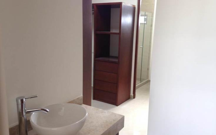 Foto de casa en venta en  , pueblo nuevo, corregidora, querétaro, 905463 No. 07