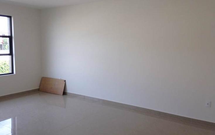 Foto de casa en venta en  , pueblo nuevo, corregidora, querétaro, 905463 No. 08