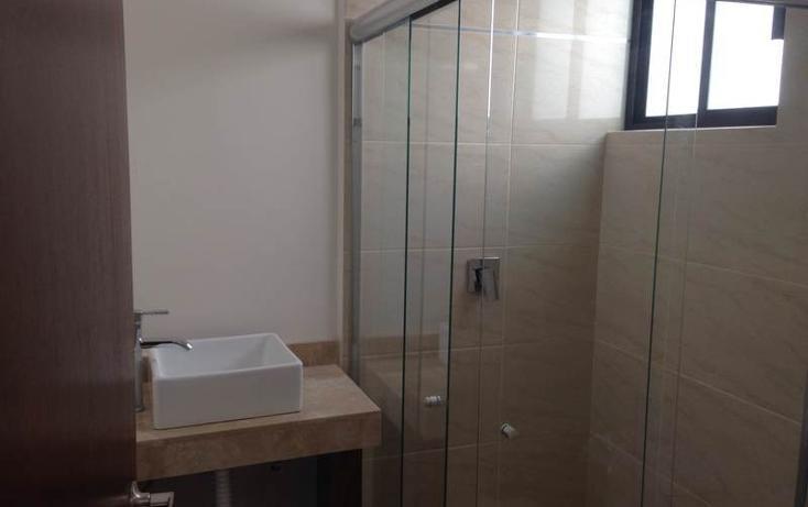 Foto de casa en venta en  , pueblo nuevo, corregidora, querétaro, 905463 No. 13