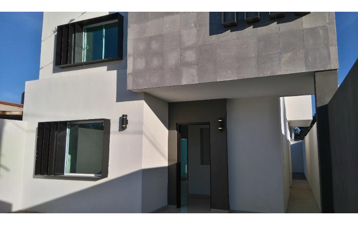 Foto de casa en venta en  , pueblo nuevo, la paz, baja california sur, 1063475 No. 03