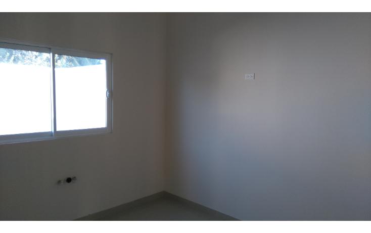 Foto de casa en venta en  , pueblo nuevo, la paz, baja california sur, 1063475 No. 07
