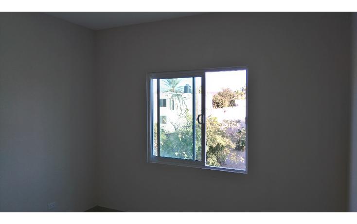 Foto de casa en venta en  , pueblo nuevo, la paz, baja california sur, 1063475 No. 12