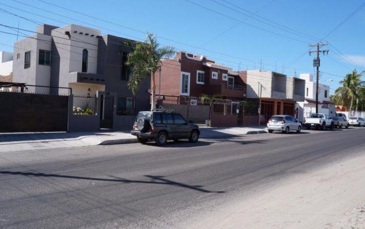 Foto de terreno habitacional en venta en, pueblo nuevo, la paz, baja california sur, 1239179 no 06