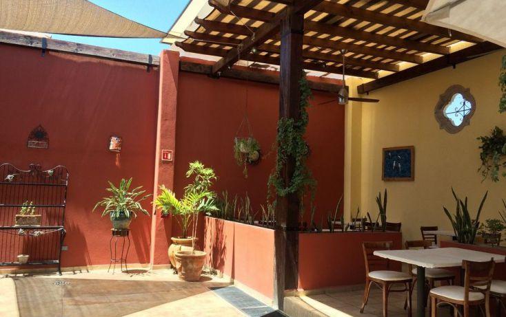 Foto de local en venta en, pueblo nuevo, la paz, baja california sur, 1240627 no 02