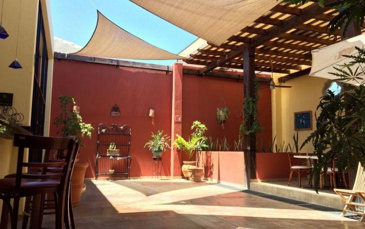 Foto de local en venta en, pueblo nuevo, la paz, baja california sur, 1240627 no 08