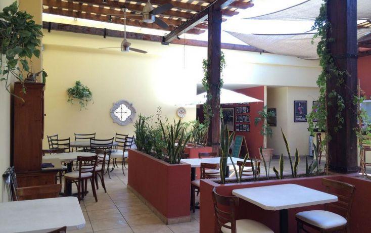 Foto de local en venta en, pueblo nuevo, la paz, baja california sur, 1240627 no 09