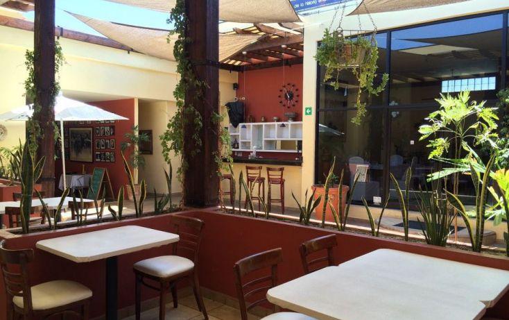 Foto de local en venta en, pueblo nuevo, la paz, baja california sur, 1240627 no 11
