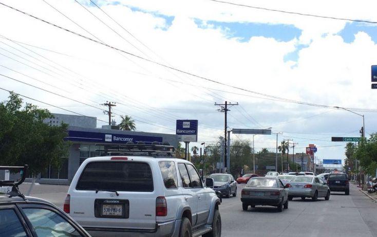 Foto de local en venta en, pueblo nuevo, la paz, baja california sur, 1240627 no 15