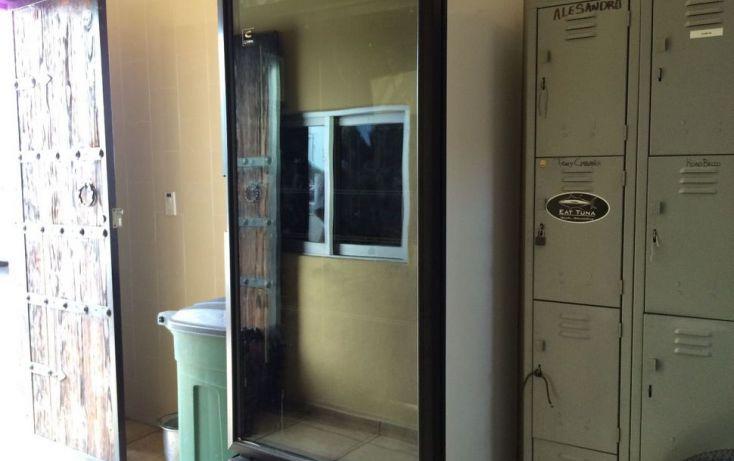Foto de local en venta en, pueblo nuevo, la paz, baja california sur, 1240627 no 27
