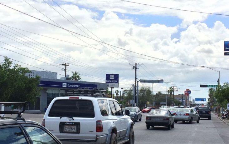 Foto de local en venta en, pueblo nuevo, la paz, baja california sur, 1240627 no 35