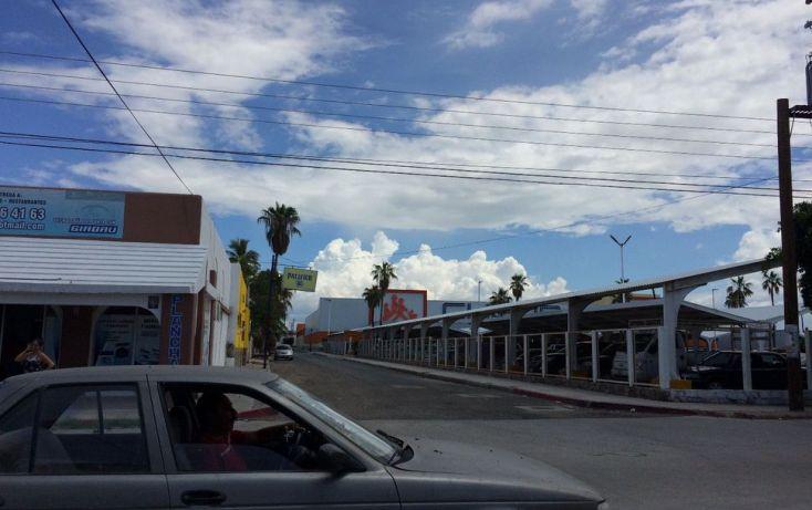 Foto de local en venta en, pueblo nuevo, la paz, baja california sur, 1240627 no 38
