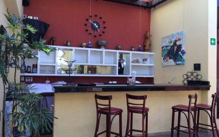 Foto de local en venta en, pueblo nuevo, la paz, baja california sur, 1240627 no 42