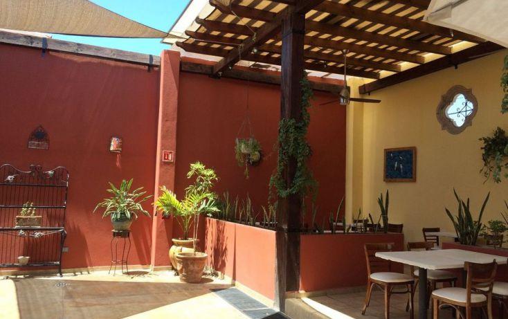 Foto de local en venta en, pueblo nuevo, la paz, baja california sur, 1240627 no 45