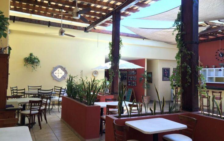 Foto de local en venta en, pueblo nuevo, la paz, baja california sur, 1240627 no 46