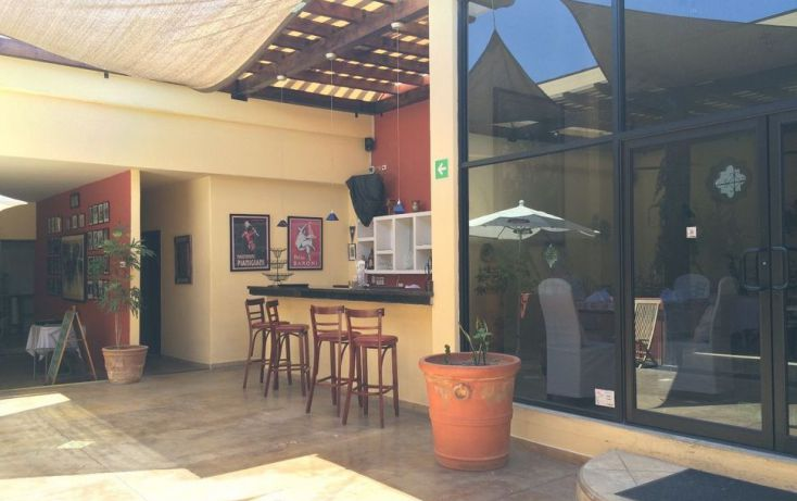 Foto de local en venta en, pueblo nuevo, la paz, baja california sur, 1240627 no 47