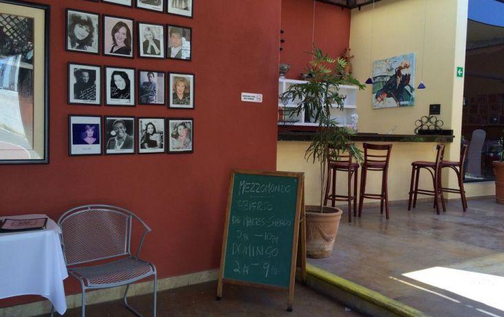 Foto de local en venta en, pueblo nuevo, la paz, baja california sur, 1240627 no 48