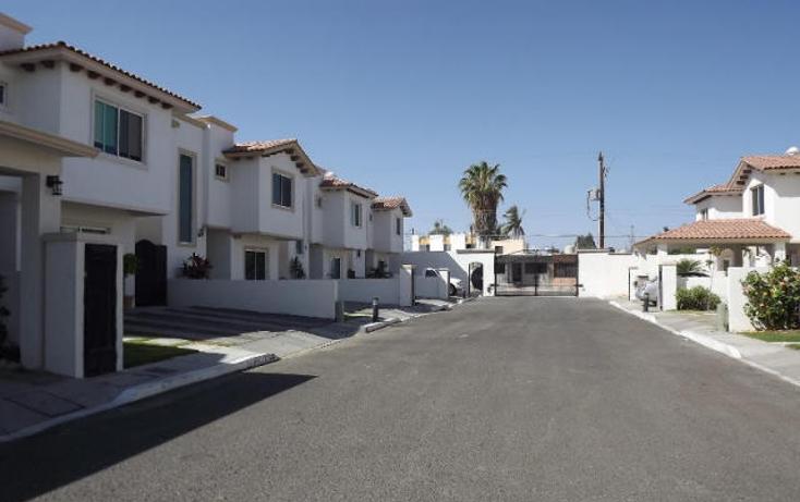 Foto de casa en venta en  , pueblo nuevo, la paz, baja california sur, 1254511 No. 03