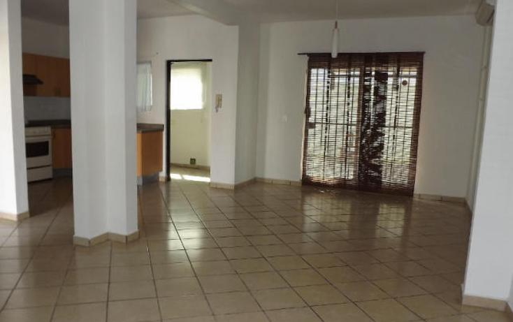 Foto de casa en venta en  , pueblo nuevo, la paz, baja california sur, 1254511 No. 05