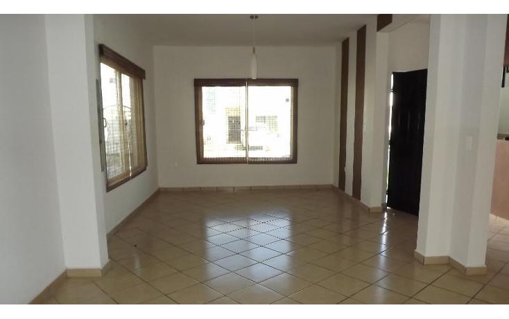 Foto de casa en venta en  , pueblo nuevo, la paz, baja california sur, 1254511 No. 06