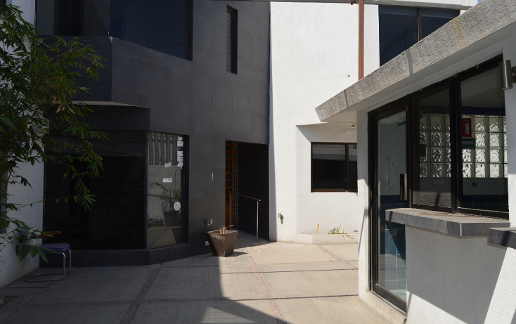 Foto de local en renta en  , pueblo nuevo, la paz, baja california sur, 1262429 No. 02