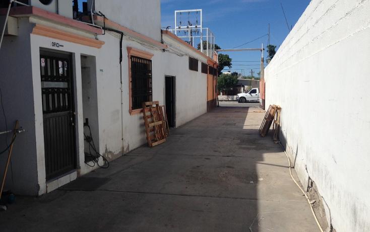Foto de nave industrial en venta en  , pueblo nuevo, la paz, baja california sur, 1679714 No. 05