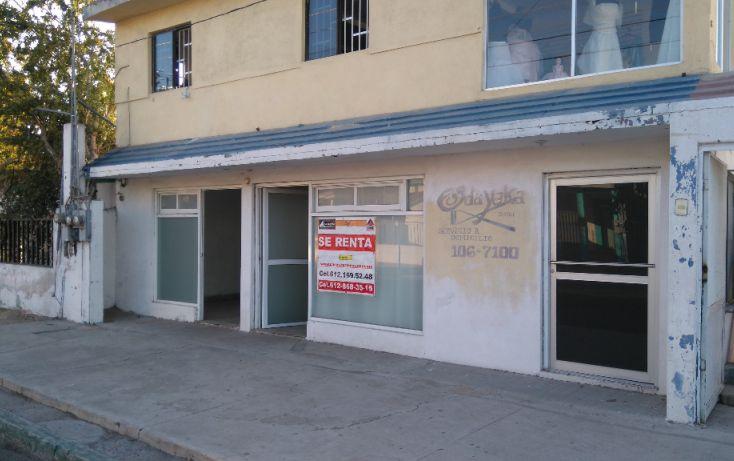 Foto de local en renta en, pueblo nuevo, la paz, baja california sur, 1689258 no 01