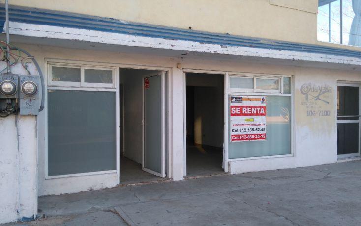 Foto de local en renta en, pueblo nuevo, la paz, baja california sur, 1689258 no 02