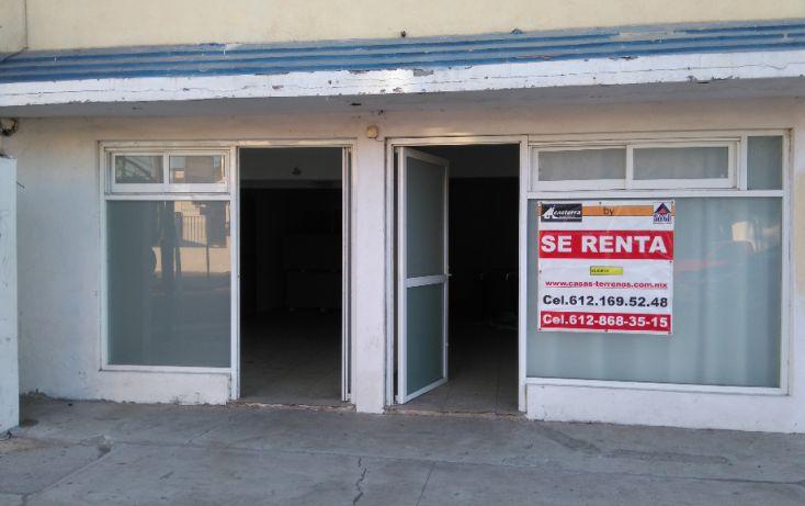 Foto de local en renta en, pueblo nuevo, la paz, baja california sur, 1689258 no 17
