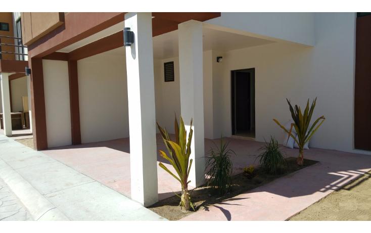 Foto de casa en venta en  , pueblo nuevo, la paz, baja california sur, 1776946 No. 16