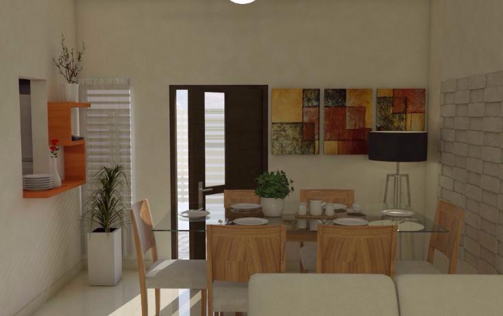 Foto de casa en venta en  , pueblo nuevo, la paz, baja california sur, 1852570 No. 07