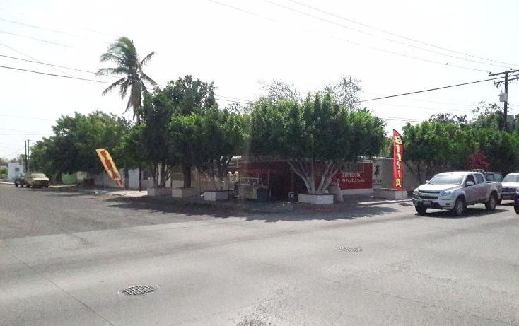 Foto de casa en venta en  , pueblo nuevo, la paz, baja california sur, 3425889 No. 01