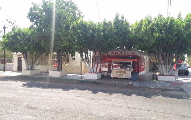 Foto de casa en venta en  , pueblo nuevo, la paz, baja california sur, 3425889 No. 02