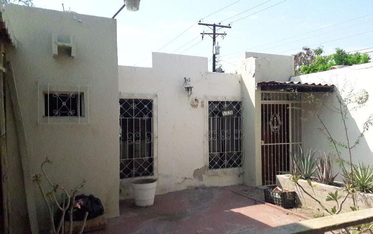 Foto de casa en venta en  , pueblo nuevo, la paz, baja california sur, 3425889 No. 03