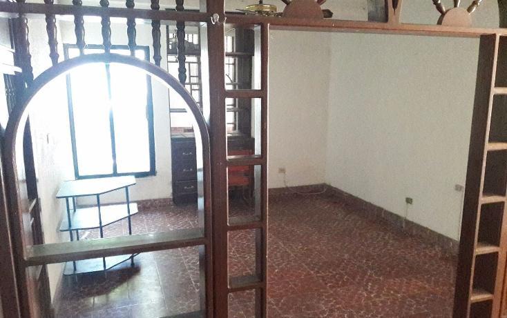 Foto de casa en venta en  , pueblo nuevo, la paz, baja california sur, 3425889 No. 07