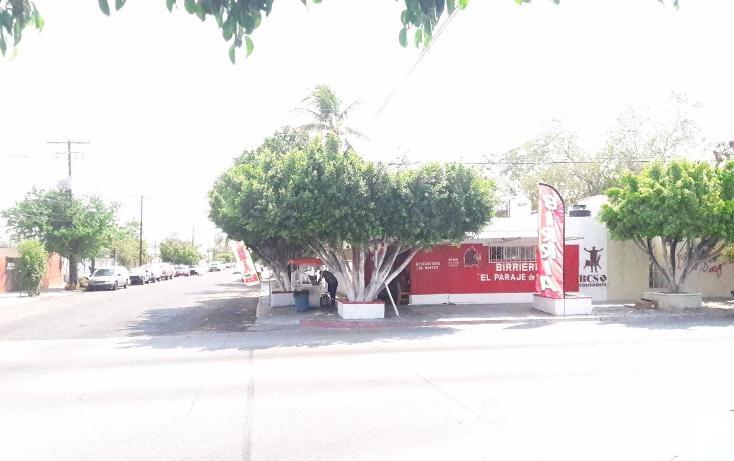 Foto de casa en venta en  , pueblo nuevo, la paz, baja california sur, 3425889 No. 11