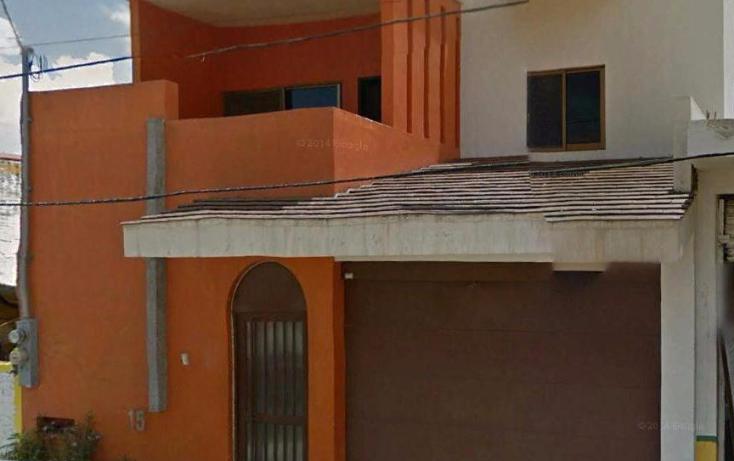 Foto de casa en venta en  , pueblo nuevo, mazatlán, sinaloa, 1118613 No. 01