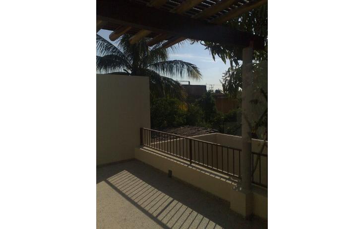Foto de casa en venta en  , pueblo nuevo, mazatlán, sinaloa, 1118613 No. 02