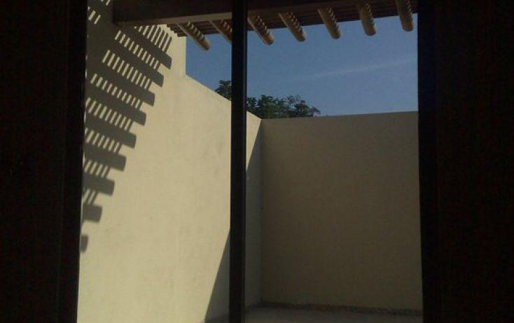 Foto de casa en venta en, pueblo nuevo, mazatlán, sinaloa, 1118613 no 03