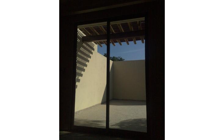 Foto de casa en venta en  , pueblo nuevo, mazatlán, sinaloa, 1118613 No. 03