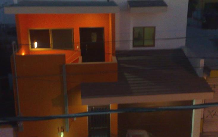 Foto de casa en venta en, pueblo nuevo, mazatlán, sinaloa, 1118613 no 04