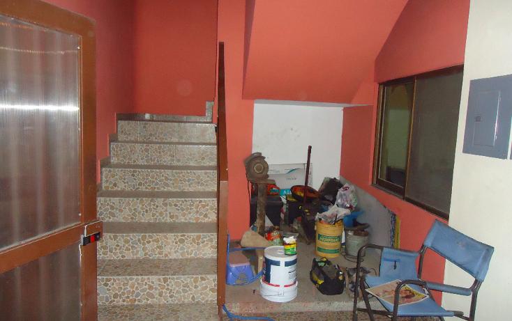 Foto de casa en venta en  , pueblo nuevo, mazatlán, sinaloa, 1118613 No. 06