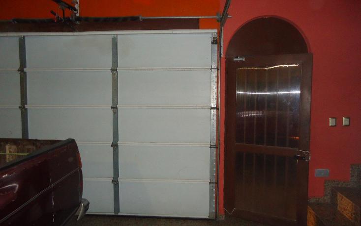 Foto de casa en venta en  , pueblo nuevo, mazatlán, sinaloa, 1118613 No. 07