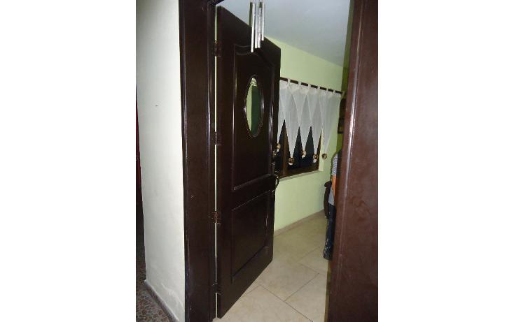 Foto de casa en venta en  , pueblo nuevo, mazatlán, sinaloa, 1118613 No. 08