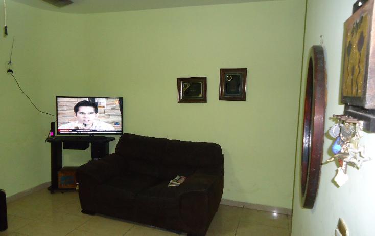 Foto de casa en venta en  , pueblo nuevo, mazatlán, sinaloa, 1118613 No. 09
